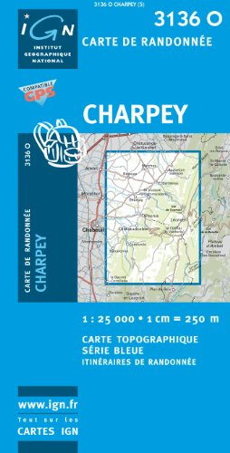 charpey-gps-ign3136o