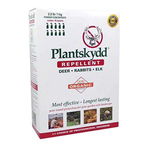 plantskydd-deer-repellent-22-pounds