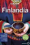 Finlandia 4 (Lonely Planet-Guías de país nº 1)