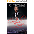 Control Me (City by the Bay Series Book 5)