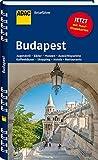 ISBN 9783956891892