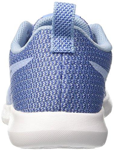 51m4aM15umL - ASICS Women's Kanmei Training Shoes
