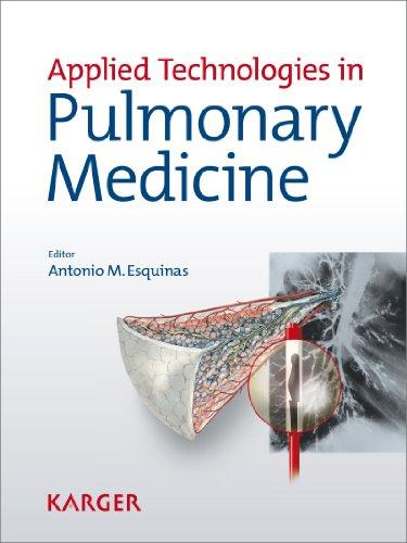 Read e-book online Atlas of Clinical Gross Anatomy E-Book PDF ...