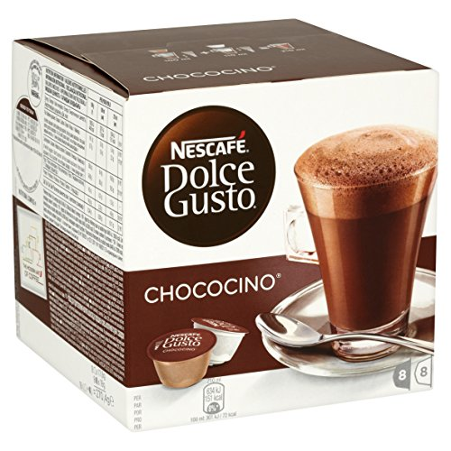 nescafe-dolce-gusto-chococino-16-capsules-8-servings-pack-of-3-total-48-capsules-24-servings