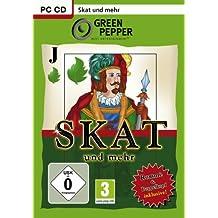 Skat & Mehr [Green Pepper]