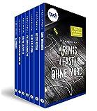 'Krimis (fast) ohne Mord' von Thomas Kowa