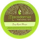 MACADAMIA Masque réparateur Intense Deep, 236 ml
