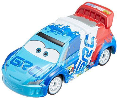 tomica-cars-2-c-19-raoul-caroul-japan-japan-import