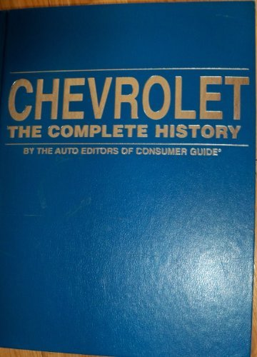 chevrolet-the-complete-history-by-auto-editors-of-consumer-guide-1996-06-02