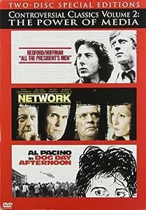 Controversial Classics 2 [DVD] [Region 1] [US Import] [NTSC]
