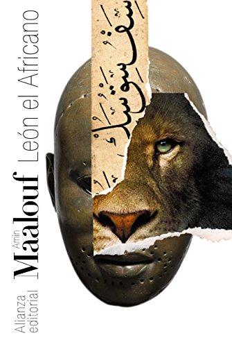 León el Africano (El Libro De Bolsillo - Bibliotecas De Autor - Biblioteca Maalouf)