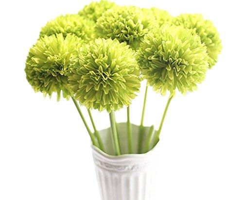 Kunstliche Blumengestecke Tisch Vergleich Online Produkt Finder De