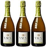 Sauvignon Blanc Brut   2014/2015(3 x 0.75 l)