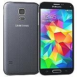 Samsung Galaxy S5 Mini Smartphone 4.5