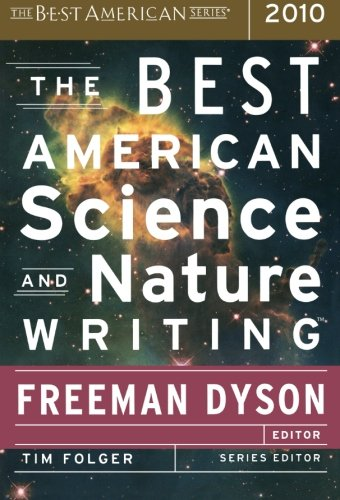 the-best-american-science-and-nature-writing-2010