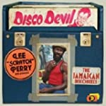 Lee 'Scratch' Perry and Friends: Disc...
