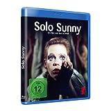 Solo Sunny [Blu-ray]