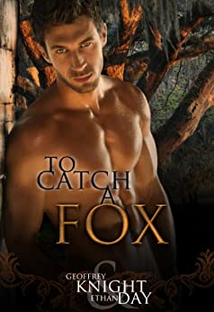 To Catch a Fox (Fox Mystery Series Book 1) by [Day, Ethan, Knight, Geoffrey]
