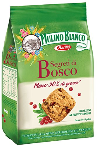 mulino-bianco-biscotti-segreti-di-bosco-con-mirtilli-rossi-4-confezioni-da-300-g-1200-g