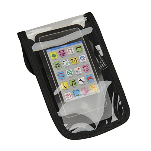 fischer-big-smartphone-bag-black-8-x-17-x-22-cm-85252