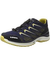 Lowa Maddox Gtx Lo, Zapatos de Senderismo para Hombre