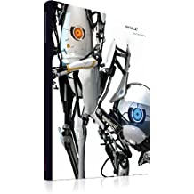 Portal 2 Collector's Edition Guide