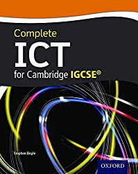 Complete ICT for IGCSE®