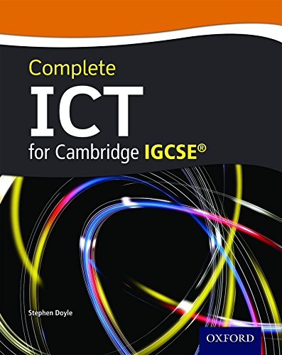 complete-itc-for-cambridge-igcse-student-book-con-espansione-online-per-le-scuole-superiori