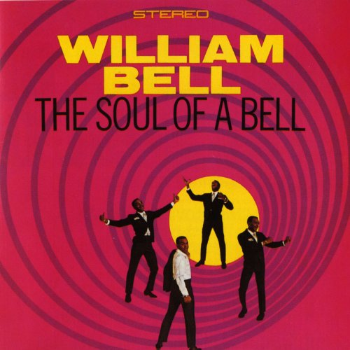 the-soul-of-a-bell