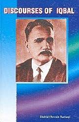 Discourse of Iqbal