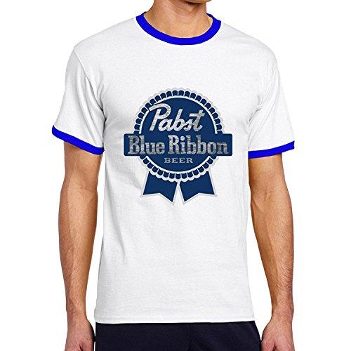 mens-cool-pabst-blue-ribbon-contrast-ringer-tshirt