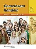 ISBN 3427214761