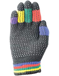 Hy5 Adults Magic Gloves