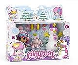 Pinypon-Escenas-de-nieve-Famosa-700010265-surtido