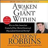 Awaken the Giant Within