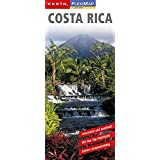 Flexi Map : Costa Rica