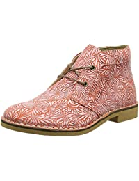 FLY London Czar933, Desert Boots Femme