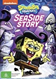 Spongebob Squarepants - Sea Side Story
