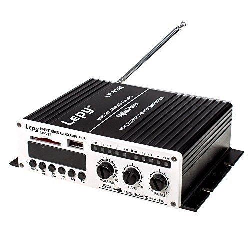 lepy-lp-v9s-hi-fi-stereo-power-digital-amplifier-with-3a-power-supply-black-silver