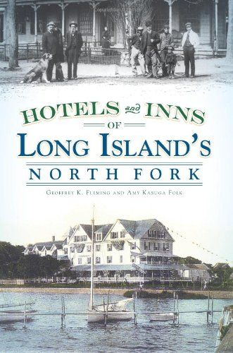 hotels-and-inns-of-long-islands-north-fork
