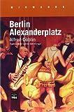 Berlín Alexanderplatz (Mirmanda)