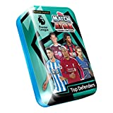 Picture Of EPL Match Attax 2018/19 Mega Tin (Assorted)
