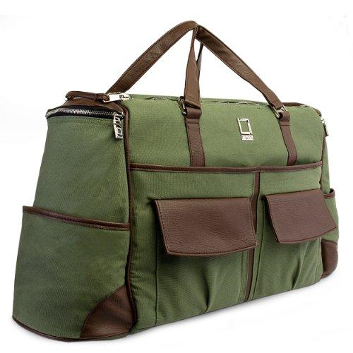lencca-alpaque-bag-backpack-shoulder-bag-messenger-bags-and-signature-large-laptop-computer-10-13-15