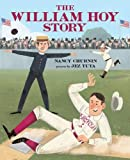 The William Hoy Story: How a Deaf Baseball Player Changed the Game