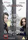 An Angel For May [2002] [DVD]