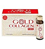Pure Gold Collagen Forte - 10 Day Programme