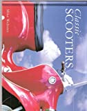 Scooters (Legends)