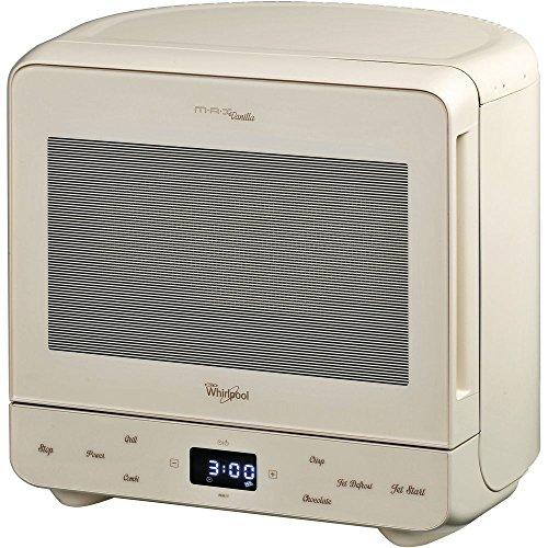 Whirlpool-MAX-38-Vanilla-plan-de-travail-13L-1500-W-Chocolat-Blanc