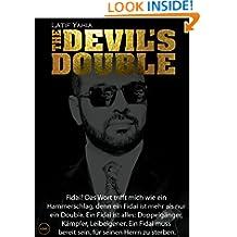 The Devil's Double Buch, Deutsch Ausgabe: Ich war Saddams Sohn (German Edition)