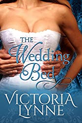 The Wedding Bed (The Sun Never Sets Book 1) (English Edition)